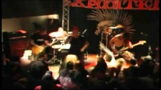 The Exploited (Cacilhas 2008) [15]. Rival Leaders