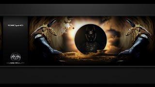 Army Of The Pharaohs - Midnight Burial [Original Track HQ-1080pᴴᴰ] + Lyrics YT-DCT