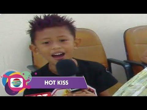 Download Ipul, Adik Selfi Jadi Selebriti - Hot Kiss HD Mp4 3GP Video and MP3