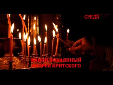 Видео синхронное плавание молитва