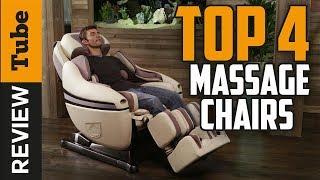 ✅Massage Chair: Best Massage chair (Buying Guide)