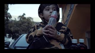 Shoreline Mafia - Intro [Official Music Video]