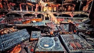 Tom Odell - Another Love (Dimitri Vangelis  Wyman Remix)