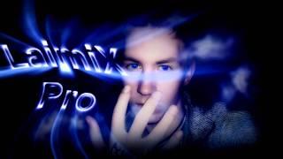 Aqua - How R U Doin (Club Mix)(Laimix Pro)