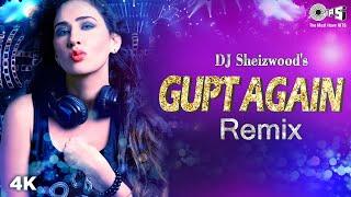 Remix : Gupt Again | Yeh Pyaar Kya Hai | DJ   - YouTube