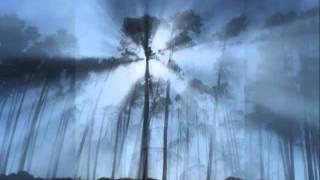 Fauré: Cantique de Jean Racine (Choir of New College, Oxford)
