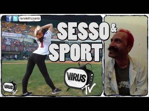 Guarda Sesso on-line round azzerare
