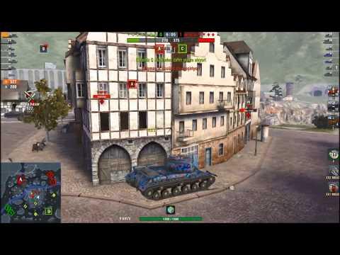 Download 4x4 As Oyunları 4 Wot Blitz Video 3GP Mp4 FLV HD Mp3
