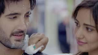 Ishq Mubarak Full Song - Tum Bin 2 - Arijit Singh