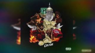 Migos Slippery Ft Gucci Mane (Clean) Clean Nation