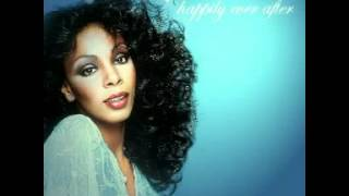 Donna Summer - Happily ever after (WEN!NG'S Demetrio's dream Mix).mpg
