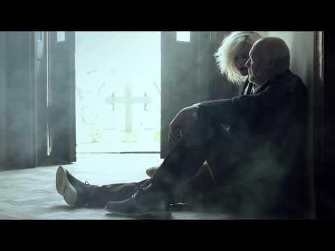 PETER LIPA - Rozum  OFFICIAL MUSIC VIDEO 