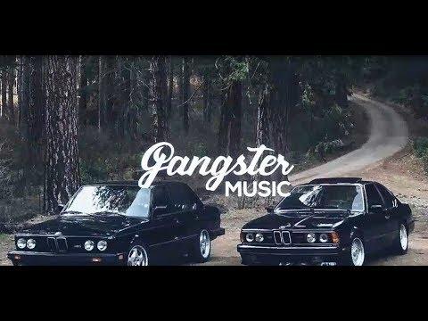 RSAC - NBA (Rompasso Remix) | #GANGSTERMUSIC
