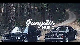 RSAC   NBA (Rompasso Remix) | #GANGSTERMUSIC