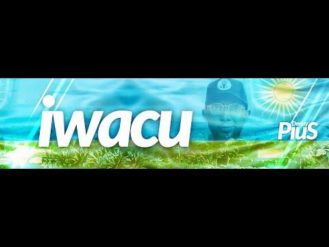 IWACU Rwanda