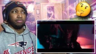 Matt Ox - Jetlag ft. Chief Keef (Official Music Video) Reaction