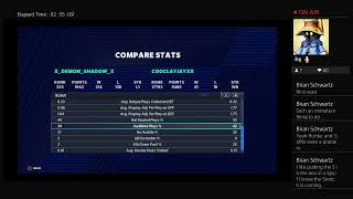 Breaking bad habits and other tips to improve your game on Madden 21