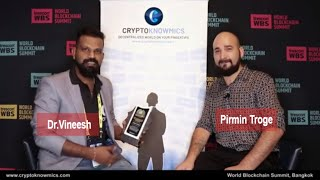 world-blockchain-summit-bangkok-interview-with-pirmin-troge-by-cryptoknowmics