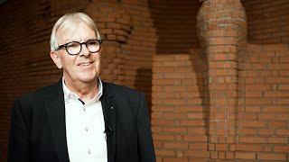 Interview mit Rudolf Vogt