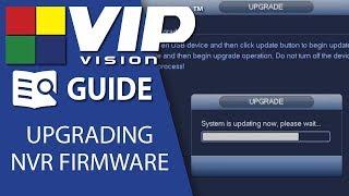 Xmeye Firmware
