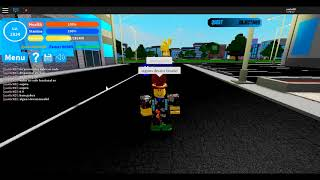 all codes for boku no roblox remastered 2019 wiki - TH-Clip