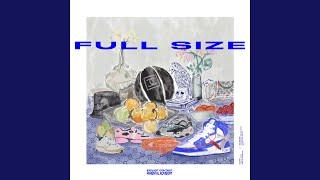 Full Size