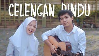Download lagu Fiersa Besari Celengan Rindu Putih Abu Abu Mp3