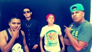 R.Funky-funky neo