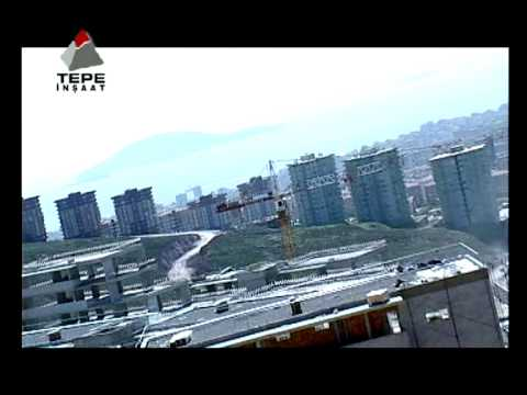 Nar City