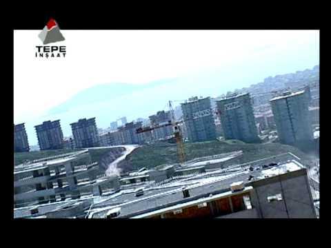 Nar City Videosu