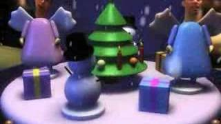 Startpagina Kerstkaarten Maken.Kerstkaarten Startpagina Alles Over Kerstkaarten En