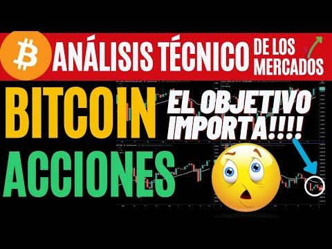Cea mai bună platformă pentru a tranzacționa bitcoin uk