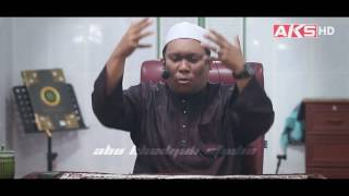 Ilmu Palmistry | Ustaz Auni Mohamad