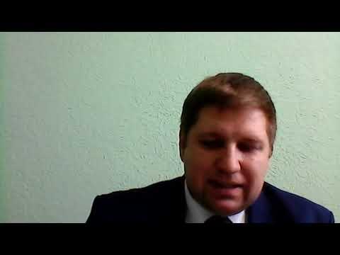 Публичные обсуждения результатов правоприменительной практики Управления в 2020 году на территории Ростовской области