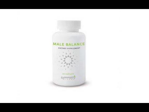 For prostate massage device Markelov price