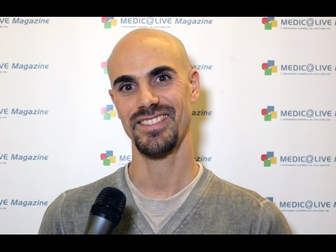 Manipolazione fasciale, intervista al dott. Alessandro Pedrelli