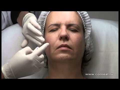 Работа врача косметолога - это не ремесло, это искусство!
