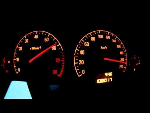 Welches Benzin das Gas 21