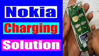 Nokia rm 1133 bin file without password