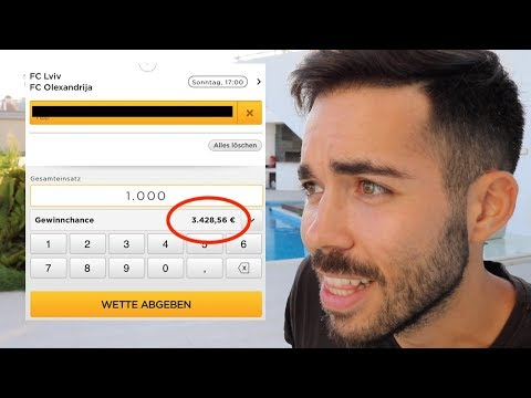 Iq option sofortuberweisung