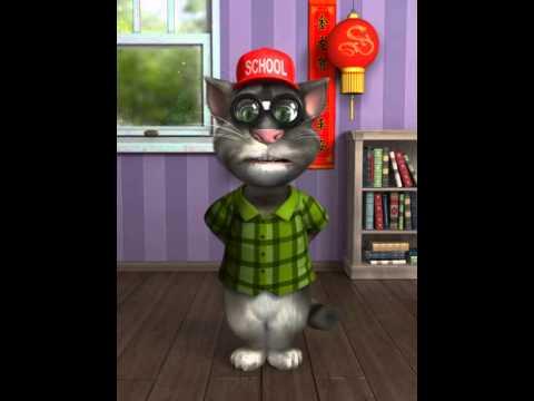 Làm sao phải buồn - Mèo Mun Hồ Thành Công