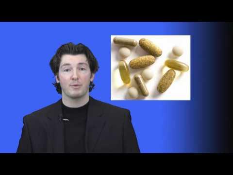 Metodo taoista di allungamento del pene