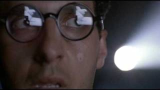 Barton Fink (1991) Video