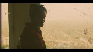 The Best Music | For Life (Official Music Video) Runtown | Afrobeats 2017