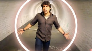 Ghoom Ghoom by Haroon (Official Music Video) w   - YouTube