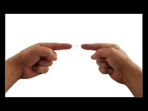 Hogyan javíthatjuk a látást a füzettel