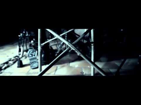Khadaver - New World Disorder [oficiálne video]