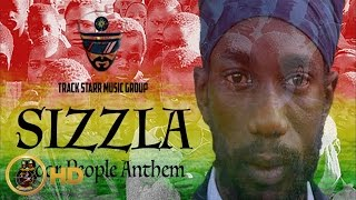 Sizzla - Poor People (Politician Remix) March 2016