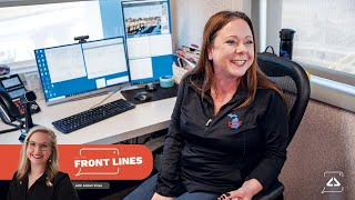 Behind The Scenes at Great Lakes Aggregates | Apex Quarry Software