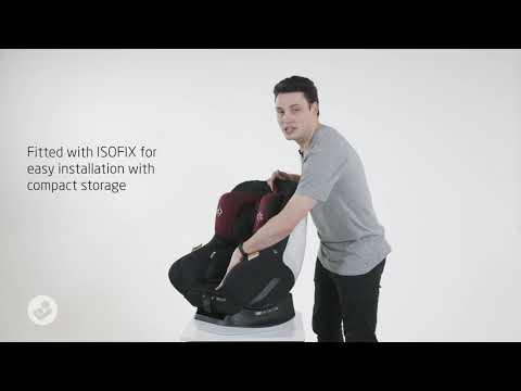 Vita Smart - Features